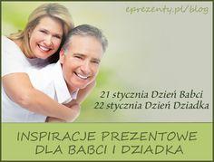 Zapraszamy po inspiracje prezentowe na naszego bloga!  http://eprezenty.pl/blog/