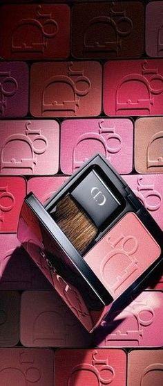 Frivolous Fabulous - Dior