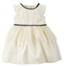 Image from http://i21.twenga.com/kids-baby/baby-dresses/carters-baby-girls-white-tp_2462938091750125603vb.jpg.