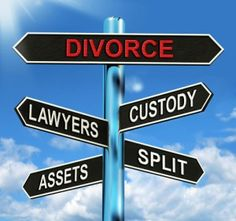 We re used to seeing divorce in the media as either a grand emotional battle or something that involves just signing the papers and it s over. In real life, divorce is none of those things. To see 5 of the biggest myths about divorce head to Huff Post Divorce to read the rest of this article. For representation on your traffic, criminal defense, divorce or family law matters, please visit http://bennettbangser.com and schedule a consultation wi