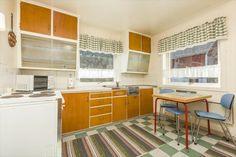 Åram Norway, Kitchens, Kitchen Cabinets, Table, Furniture, Home Decor, Decoration Home, Room Decor, Kitchen