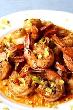 ... shrimp in white wine gluten free 136 5 yvette hegler shrimp and fish