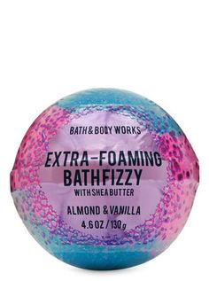 Shop buy get 3 free Bath and Body Works skin care and body care products. Pick from shower gels, body lotions, fine fragrance mists, body creams and more in our exclusive fragrances. Bath Fizzies, Bath Salts, Bath And Body Works Perfume, Spa Day At Home, Lush Bath, Lush Products, Bath And Bodyworks, Fragrance Mist, Tips Belleza