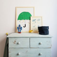 ROOM STYLING : EVERYTHING FOR THE KIDS - Live Loud Girl