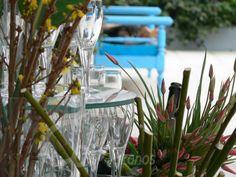 caprice of mykonos spring...