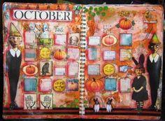 october 2011 | Flickr - Photo Sharing!