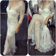 By esthere maryline couture
