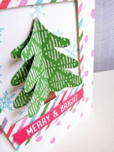 Easing into the Festive Spirit - Hey Little Magpie Blog featuring @ellesstudiopins Joyful collection