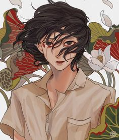 Character Inspiration, Character Art, Character Design, Pretty Art, Cute Art, Manga Art, Anime Art, Art Sketches, Art Drawings