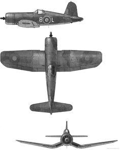 http://www.the-blueprints.com/blueprints-depot/ww2planes/ww2-vought/vought-f4u-corsair-02.gif