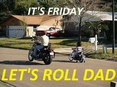 Lets roll, this is awesome lol lol lol