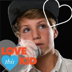 Love #MattyBRaps!!! He's the best ever!!