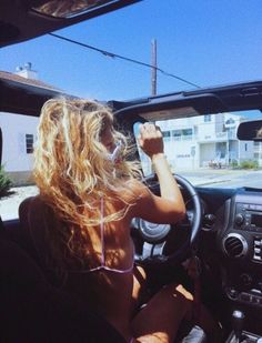 "Find and save images from the ""beachy vibes"" collection by lifeofcami (lifeofcami) on We Heart It, your everyday app to get lost in what you love. Summer Dream, Summer Baby, Summer Of Love, Summer Feeling, Summer Vibes, Tumbrl Girls, Summer Goals, Angeles, Summer Aesthetic"