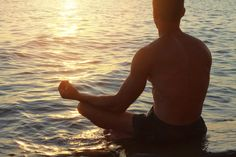 Brain studies suggest that mindfulness meditation can help to control negative emotions, even in people who are not 'mindful' by nature.