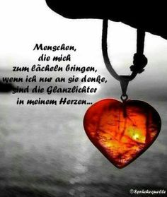 Menschen die mich. . Love Of My Live, Heart And Mind, Wise Quotes, True Words, New Friends, Make Me Smile, Favorite Quotes, Philosophy, Lyrics