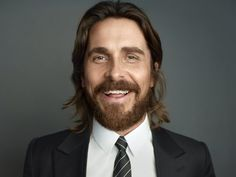Image from http://assets.esquire.co.uk/images/uploads/fourbythree/_540_43/Christian-Bale-Esquire-interview-1-43.jpg.