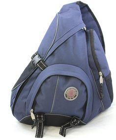 Single Shoulder Backpack | eBay