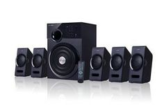 fd-f3000-f-5-1-multimedia-home-theatre-speaker