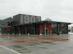 Harley-Davidson Museum: The Shop at HD Museum