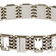 Swatch Bijoux Glance-Magic-Bracelet JBM041-M - 2008 Autumn and Winter Collection