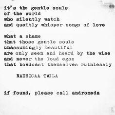 """191 Likes, 8 Comments - Nausicaa Twila (@nausicaatwila) on Instagram: """"#nausicaatwila  #iffoundpleasecallandromeda"""""""