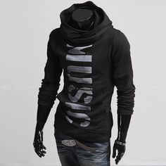 http://fashiongarments.biz/products/new-style-hood-letter-printing-long-sleeve-casual-men-hoodies-clothing-pullovers-sweatshirts-221/,    USD 16.99/piece   You can dress it to work dating business or drink a cup of coffee!!  Hope you will like it !~~ Buy more,Get Lower Price.  Specifications: ,   , fashion garments store with free shipping worldwide,   US $29.99, US $24.59  #weddingdresses #BridesmaidDresses # MotheroftheBrideDresses # Partydress