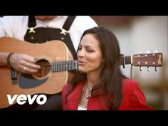 CAN'T MISS: Classic Country Stars To Honor Joey Feek Thanksgiving Day | Country Rebel Clothing Co.