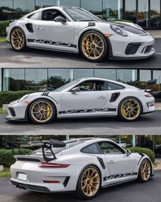 Attention to detail is of utmost importance when you want to look good – Porsche… – Sport Cars Porsche 911 Targa, Porsche Carrera, Cayman Porsche, Porsche Cars, Mercedes Auto, New Sports Cars, Sport Cars, Porsche Mission E, Gt3 Rs