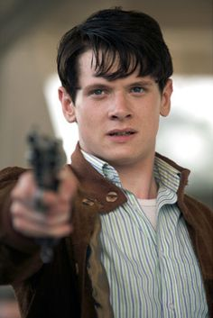 Jack / The Runaway - Jack O'Connell Photo - Fanpop Cook Skins, Tom Courtenay, Alan Bates, Jack O'connell, Oliver Reed, O Donnell, British Men, Charlie Hunnam, Look Alike