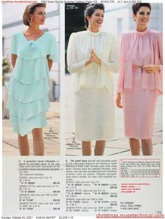 1993 Sears Spring Summer Catalog, Page 125 - Catalogs & Wishbooks