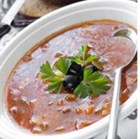 Fat Flush Recipe: the official recipe and tweaks for different health concerns of the Fat Flush Soup Diet (Low Carb Vegetables Soup) Fat Flush Soup, Fat Flush Diet, Healthy Soup Recipes, Skinny Recipes, Detox Recipes, Water Recipes, Yummy Recipes, 300 Calories, Low Fat Diet Plan