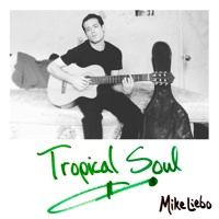 Mike Liebo - Good Times And The Bad by MIKE LIEBO on SoundCloud