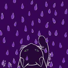케이박 일러스트레이션   Kay Park Illustration
