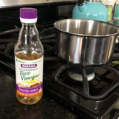 (AD) Running out of ideas for healthy meals in the new year? We used NAKANO® rice vinegars to swap out less healthy ingredients to make 3 delicious side dishes that are also healthy. Types Of Snacks, Healthy Meals, Healthy Recipes, Shopping List Grocery, Rice Vinegar, Dairy Free, Side Dishes, Tasty, Running