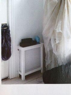 Radiatorskjuler Boligliv 12 2013 side 103 Ingen beskrivelse af materialer