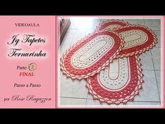 Jg Tapetes Ternurinha - Parte 2 - FINAL