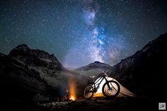 Wasatch Trail, Telluride, Colorado, USA   2013   Arches National Park, Moab, Utah, USA   2014    Cordillera Huayhuash, Ancash, Peru   2014   Cordillera Huayhuash, Ancash, Peru   2014   Revelstoke, British Columbia, Canada  ...