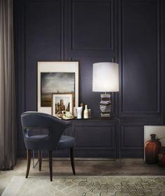 BRABBU Hotel projects | Hotel Interior Design, luxury hotels, 5 star hotels | #Minimalistischen Stil #KlassischModern #hoteldesign | Siehen Sie mehr: http://wohnenmitklassikern.com