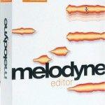 Celemony Melodyne Editor 2 Portable [Patched]
