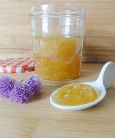 confiture-de-citron-sans-amertume