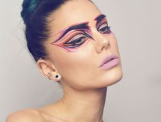 TODAYS LOOK   OOOPS I DID IT AGAIN