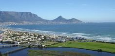 things to do cape town - Google Search