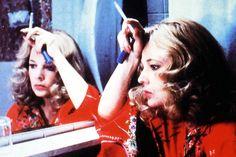 Rowlands (Female Celebrity Smoking List)