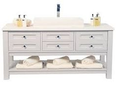 Image result for images of bathroom sink vanity units uk