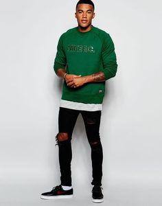 Nike トレーナー Nike FC   スウェットトレーナー(5)