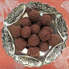 amaretti-cioccolato
