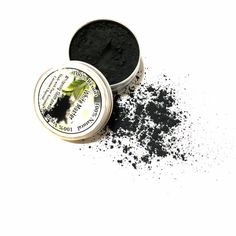 Natural Activated Coconut Charcoal Teeth Whitening Natural Whitener Tooth Teeth Powder Buy now Activated Coconut Charcoal Whitening Tooth Natural Tooth Teeth Whitening Powder Lab Bamboo Activated Charcoal.  Free Shipping Delivery to USA, Canada, Europe, U http://getfreecharcoaltoothpaste.tumblr.com