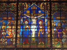 Jesus by Indranil Dutta on 500px