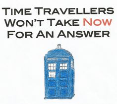Doctor, when are you going?