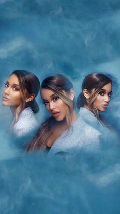 Entertainment And Celebrities News Latest Updates Canciones Ariana Grande, Ariana Grande Wallpapers, Grandes Photos, Ariana Grande Sweetener, Ariana Grande Pictures, Thank U, Dangerous Woman, Queen, Selena Gomez